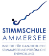 Logo Stimmschule Ammersee